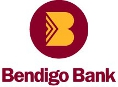 Bendigo Bank funds Defibrillator!