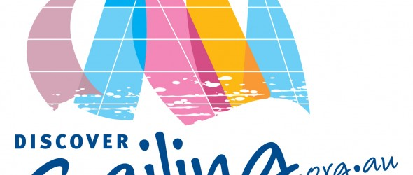November 10 > Discover Sailing Day > Come try sailing