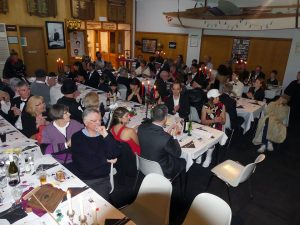 Mordialloc's Presentation Night – 19th May 2018